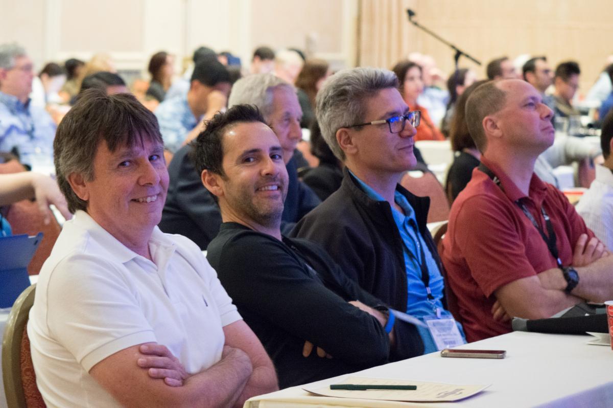 FSP 2017 Annual Anatomic Pathology Conference Highlights | Florida