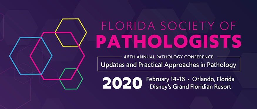 Florida Society of Pathologists |